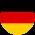 jet set promotion Deutschland