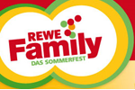 rewe family day